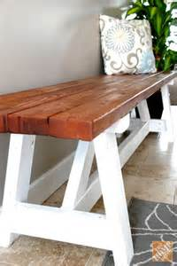 Habitat For Humanity Restore Cabinets 15 Awesome Diy Entryway Bench Projects Facts Amp Wonders