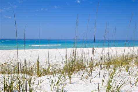 WaterSound West Beach the Hottest Development on 30A