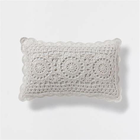 almohadas zara mejores 251 im 225 genes de tejido cojines en