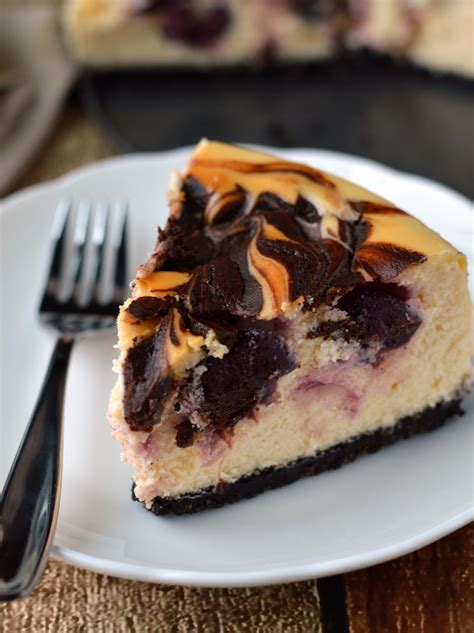 by chocolate cherry cheesecake a by chocolate mystery books chocolate covered cherry cheesecake friday is cake