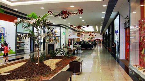 shopping sul valpara 237 so de goi 225 s quadra 01 gleba f