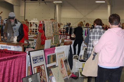 Ultimate Garage Sale by 2017 Events Gallery Heartland Events Center Official Site