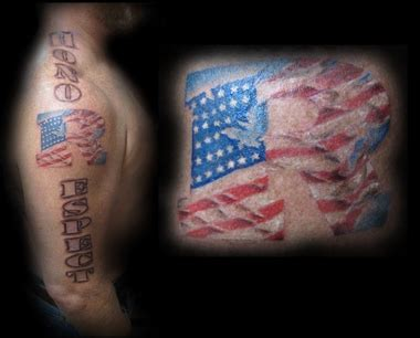 charlotte tattoo removal bill s removal nc