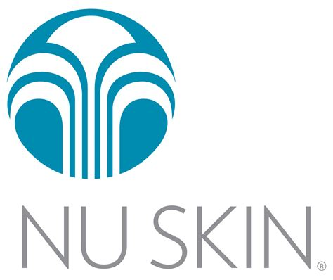 Nu Skin Nuskin Review Is This Deal Past Its Prime Ask Marc