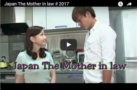 film semi my new mother japanese mother 2017 filmkorea net