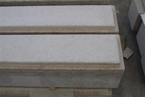 marmi per soglie e davanzali foto davanzali e copertine di marmo e pietra