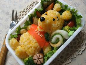 i japanese food 私は日本食を愛する