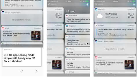 home design app keeps crashing 100 home design 3d app keeps crashing starmap the