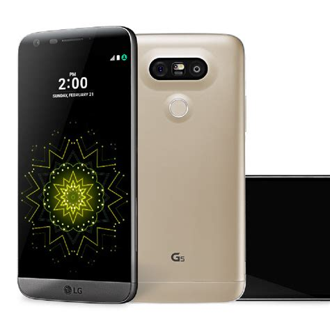 Lg Shine Drops In The Uk Can You Hear The Squeals Of Excitement Yet by Fathers Day Made Special By Lg