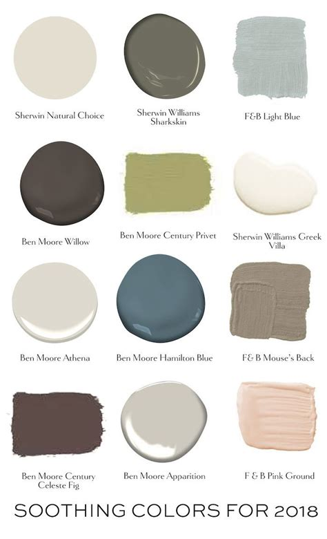 soothing colors 173 best wallpaper paint images on pinterest adhesive