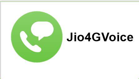jio 4g voice app jio4gvoice apk 5 0 6