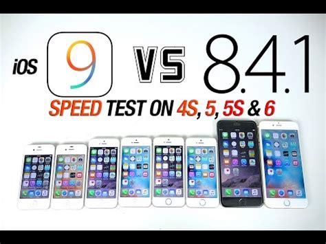 imagenes dinamicas iphone ios 8 ios 9 todas las nuevas funciones que llegar 225 n con ios 9