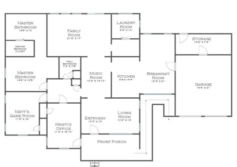 house plans with butlers pantry