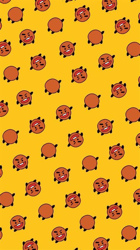 bts bt wallpaper shooki fondo de pantalla bts