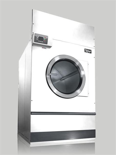 unimac dryer wiring diagram free pdf unimac uw60