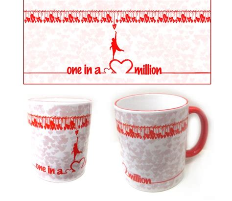 mug design valentine valentine s day mug design by fabfactor on deviantart