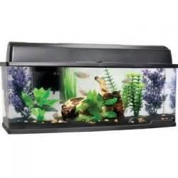 bookshelf fish tank petco bookshelf freshwater fish aquarium s animal shop