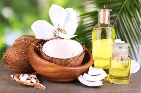 olio di cocco conf 500g per usi alimentari e ottimo per