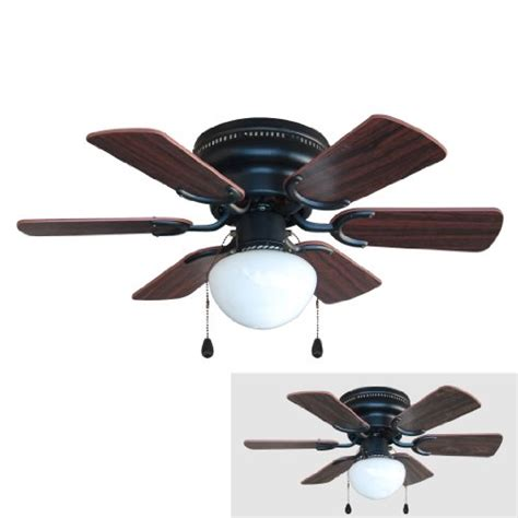 30 inch ceiling fan flush mount hardware house arcadia series 30 inch flush mount hugger