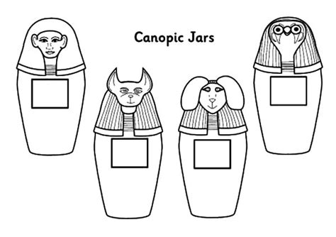 how to color jars jar of coloring page coloring pages