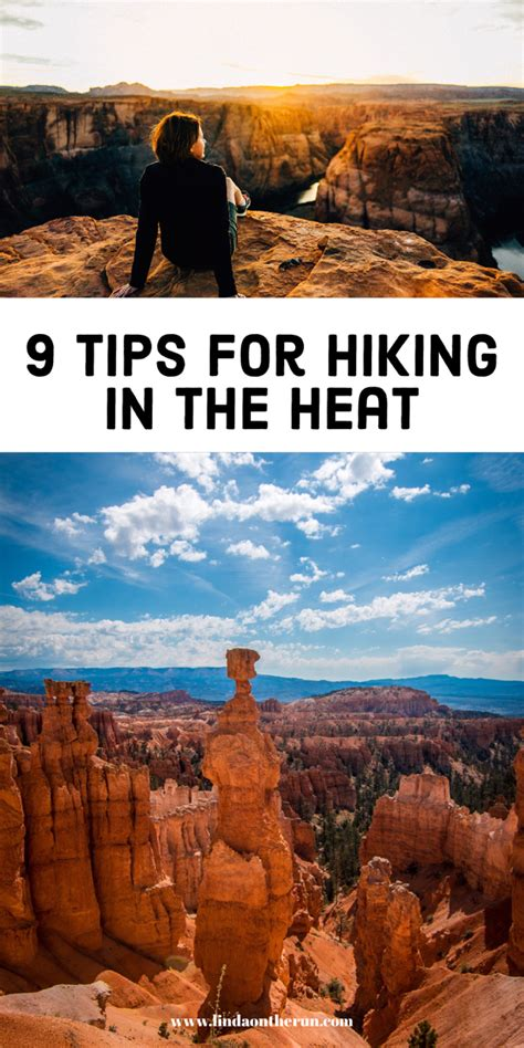 9 tips for running safely in the heat and humidity on the run - 9 Tips For Running Safely