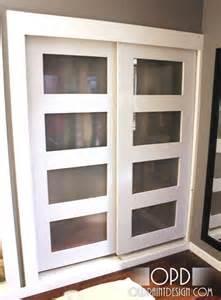 mid century modern closet doors pinterest