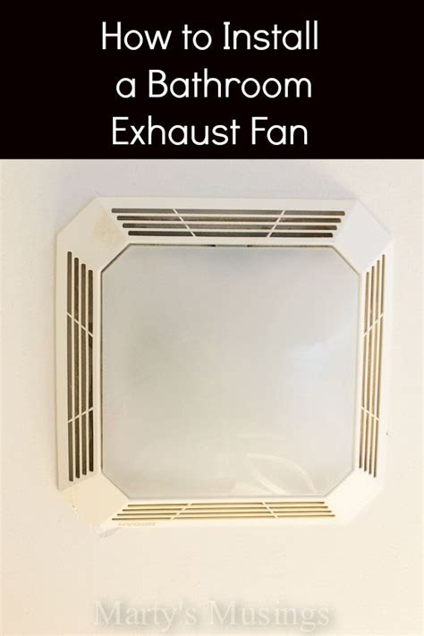 How To Replace A Bathroom Fan With Light 25 Best Ideas About Electrical Outlets On Pinterest Modern Home Electronics Outlet Designer