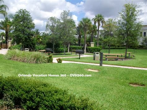 Vacation Homes Near Universal Studios Orlando - isles at cay commons in orlando near universal and convention center
