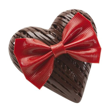 chocolat st valentin 76 best s day chocolate images on
