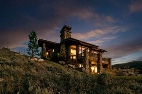 utah home design architects victory ranch 28 jonathan degray park city utah architect