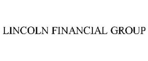 lincoln financial contact number lincoln financial trademark of lincoln national