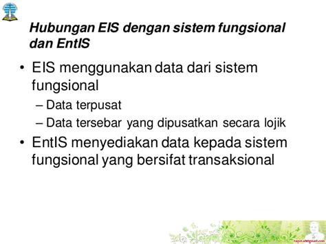 Sistem Informasi Manajemen 2 Edisi 10 Laudon 4 hapzi ali sistem informasi eksekutif executive information syste