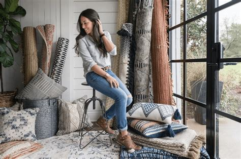 joanna gaines joanna gaines hiring employees for magnolia brand in waco