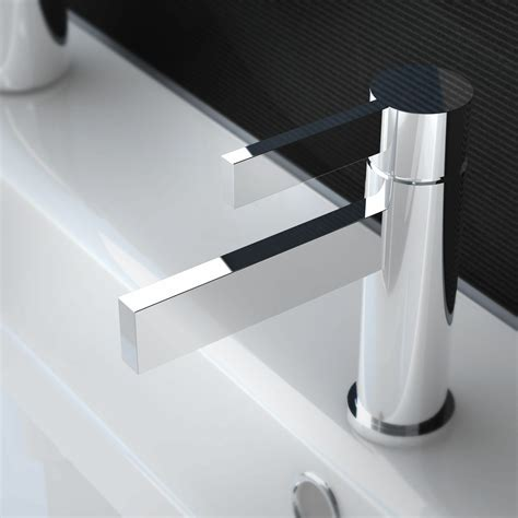 Contemporary Bathroom Taps Twthomas Modern Bathroom Taps Uk