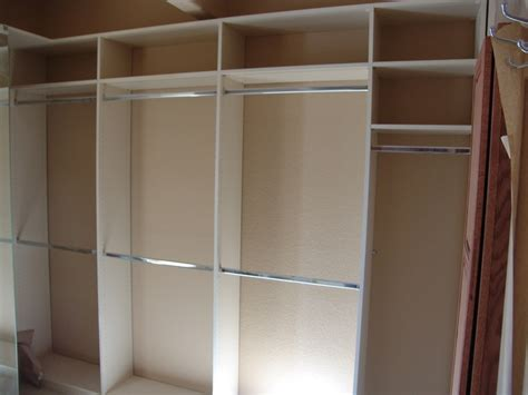Builtin Closets by Built In Closet 592 Built Ins Closet And