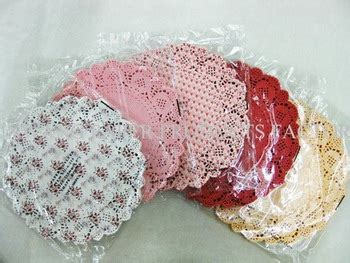 colored paper doilies colored paper doilies buy cheap paper doily blue lace