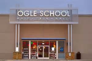 Cosmetology Schools In Tx Cosmetology Schools Schools In San Antonio