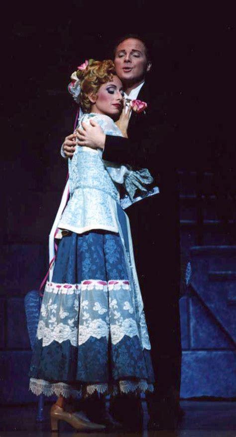 merry widow plot costume rental costume world theatrical