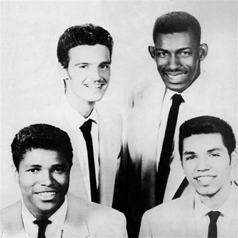 what are jaguars known for pin by bill kennedy on the great doo wop vocal groups