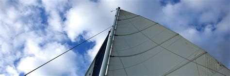 boat parts for sale darwin sail darwin adventure sailing aboard a 50ft catamaran