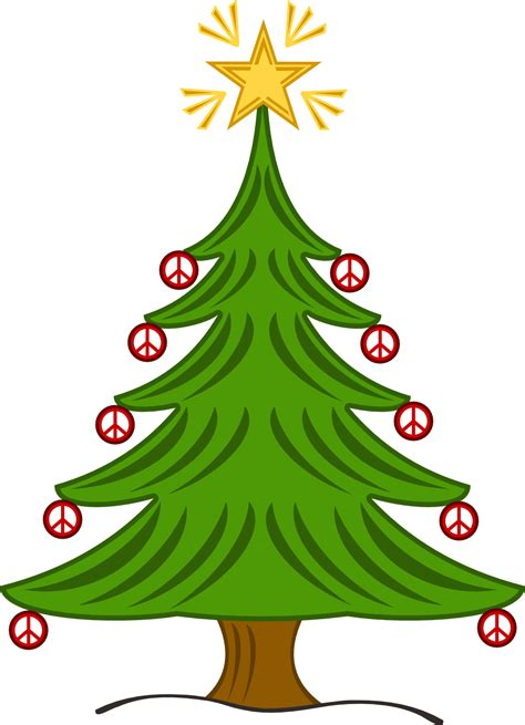 images of christmas symbols christmas symbols clip art clipart best