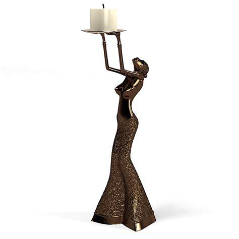home decor statues 3d x o lantern pumpkin