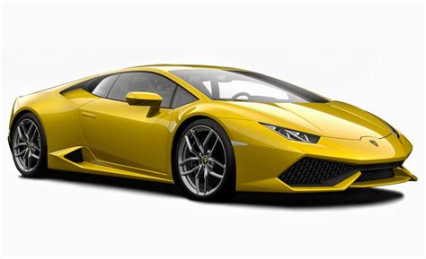 lamborghini huracan india price and specifications techgangs