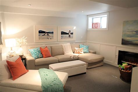 living in a small room sofa for small space living room ideas