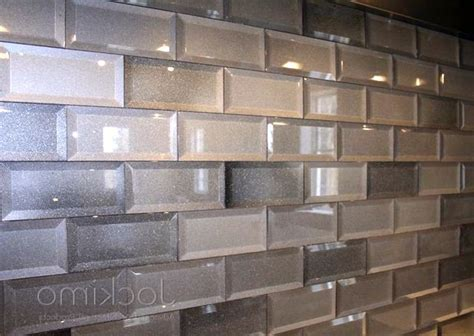 How To Do Glass Tile Backsplash by Glass Subway Tile Backsplash Ideas Home Design Kitchen