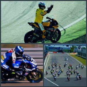 Motorrad Action Team Idm by Idm 2017 Saisonstart Am N 252 Rburgring All About Racing