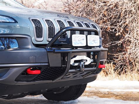 jeep cherokee accessories desired aftermarket parts 2014 jeep cherokee forums