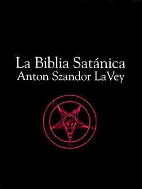 imagenes satanicas para descargar historias de terror la biblia satanica