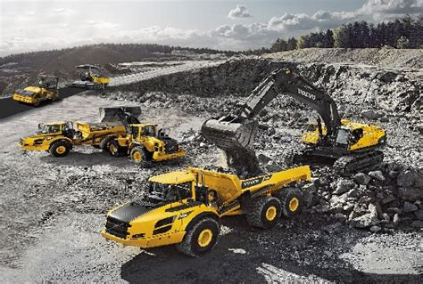 pacwest machinery acquires assets of clyde west inc