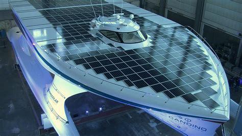 boat graphics ta imbarcazioni ecologiche accorgimenti green ed esempi di